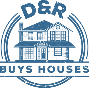 D&R Buys Houses