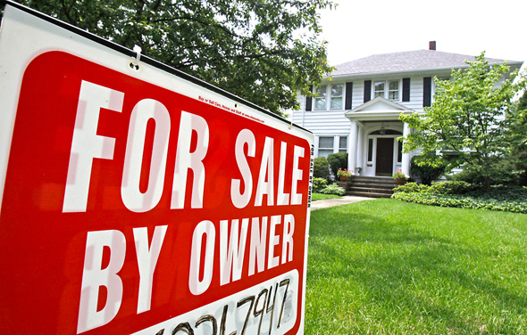 D r buys houses sell without a realtor - Selling your home without a realtor ...